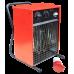 Hintek T-06380