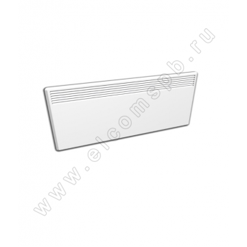 Конвектор без термостата Nobo Viking NFC 2N 05