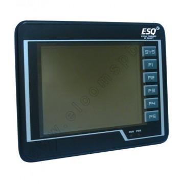 EU206-CT00