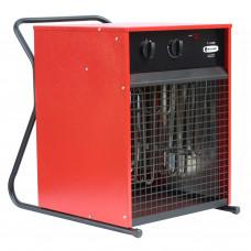 Тепловентилятор Hintek T-12380